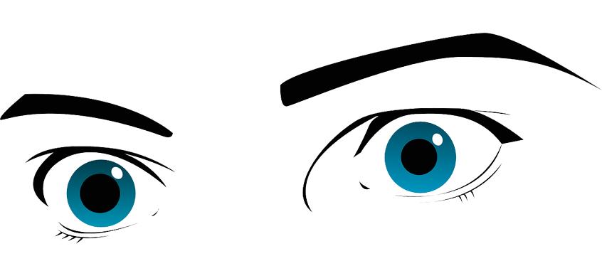 El estudio de las cataratas del ojo, nueva vía para detectar el alzhéimer.