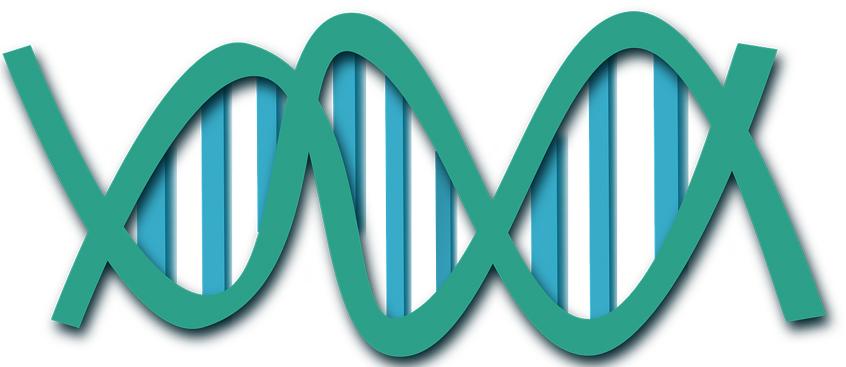 variaciones_geneticas_esclerosis_multiple