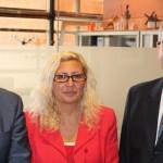 Posibles recortes del convenio con la Asociación Española de Esclerosis Múltiple