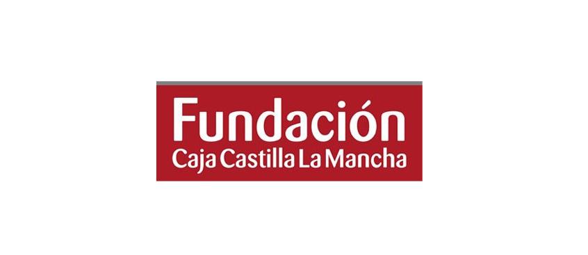 Fundación Caja Castilla-La Mancha colabora con la Asociación de Esclerosis Múltiple