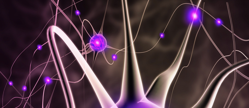 Riesgo de leucoencefalopatía multifocal  en pacientes con esclerosis múltiple