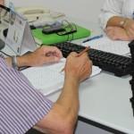 El papel de la Psicología en Esclerosis Múltiple juega un papel muy importante
