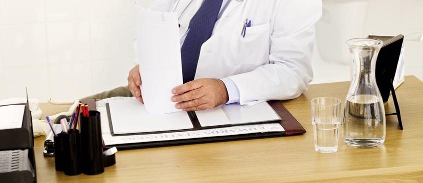 La FDA actualiza el prospecto de TYSABRI® para incluir el anticuerpo anti-JCV