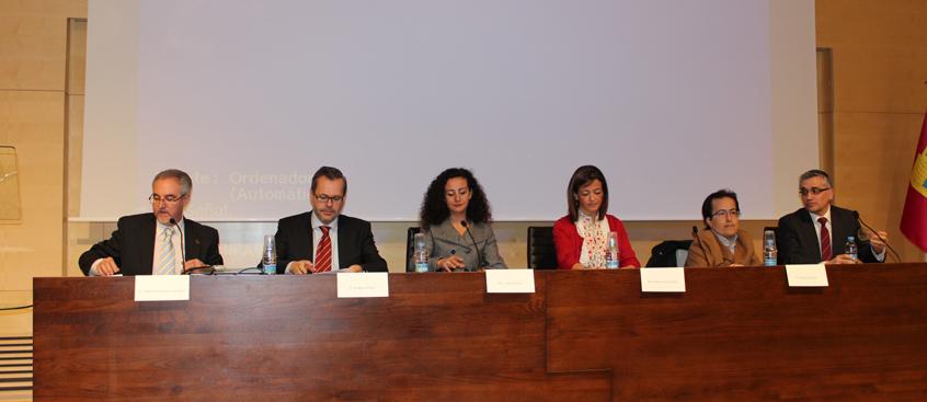 VII Jornada sobre Esclerosis Múltiple, Parkinson y Rehabilitación Integral
