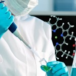 Nuevos datos sobre tratamiento para Esclerosis Múltiple y otras enfermedades