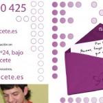 La Asociación Española de Esclerosis Múltiple de Albacete necesita tu ayuda