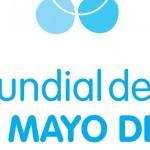 El próximo día 30 de mayo se celebra el día Mundial de la Esclerosis Múltiple; más apoyo social