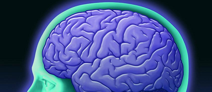 Los problemas de movilidad son reto terapéutico en pacientes con esclerosis múltiple