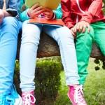 Relacionan la obesidad con un mayor riesgo de esclerosis múltiple en niños