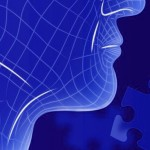 Dificultades en la ingesta de alimentos en pacientes neurológicos