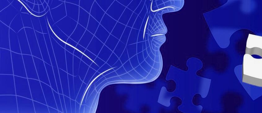 dificultad en la ingesta de alimentos en pacientes neurológicos