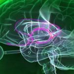 Ejercicios y técnicas especiales para combatir los síntomas en el Parkinson