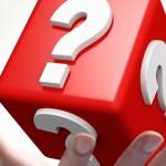 Hormigueo, ardor o picazón en la piel en esclerosis múltiple ¿qué está pasando aquí?