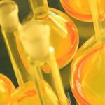 Tecfidera (BG12) aprobado para el tratamiento a largo plazo de la esclerosis múltiple