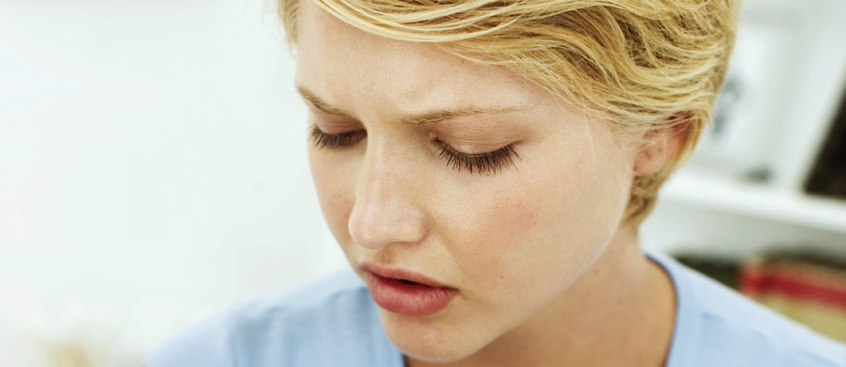 ¿Cómo influye el dolor crónico en las personas afectadas por Esclerosis Múltiple?