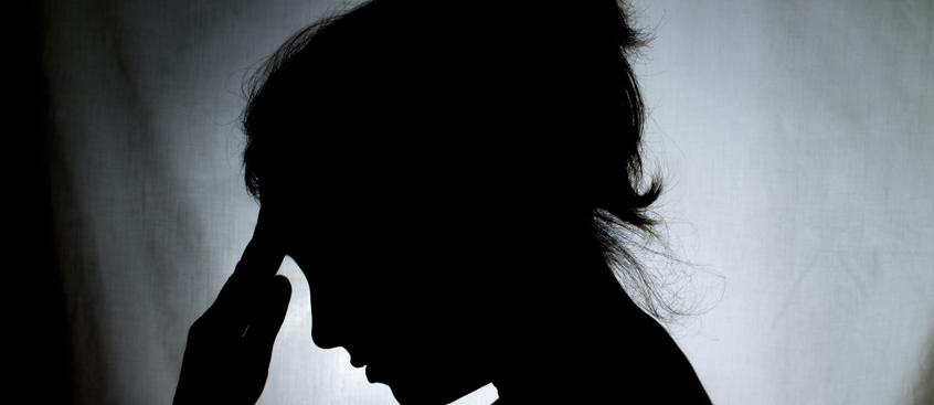 Prevención de la fatiga en Esclerosis Múltiple
