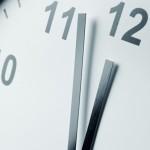 El tiempo es cerebro, cuanto antes sea detectado un ICTUS menores serán las secuelas