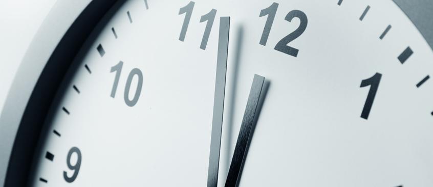tiempo es cerebro en Ictus