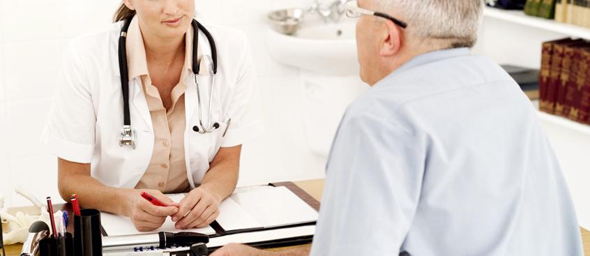 La periflebitis retinal útil como biomarcador de la gravedad de la Esclerosis Múltiple