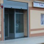 La Asociación Española de Esclerosis Múltiple de Albacete reforma su Centro