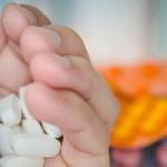 Autorizado el primer fármaco que mejora la movilidad en Esclerosis Múltiple
