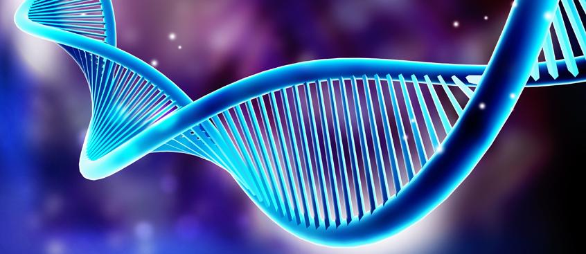 remielinización y esclerosis múltiple