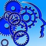 Descubren 48 nuevas variantes genéticas asociadas a la Esclerosis Múltiple