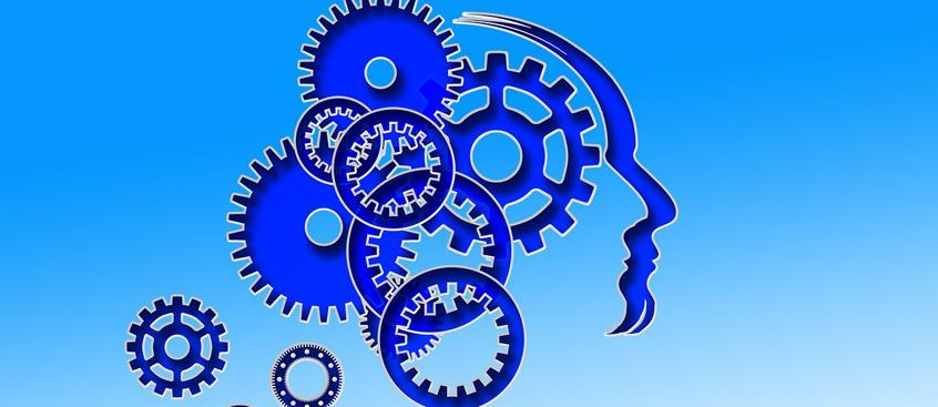 variaciones genéticas para esclerosis múltiple