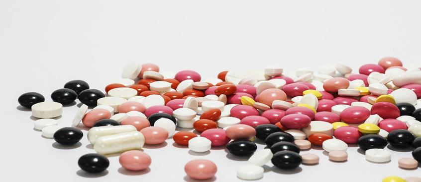 farmaco para parkinson eficaz para esclerosis múltiple