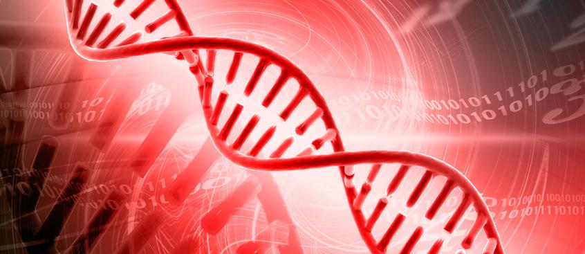 Un análisis de sangre y el uso de Tysabri a pacientes con Esclerosis Múltiple