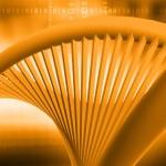 Pacientes de Esclerosis Múltiple pueden reducir el dolor en el tratamiento