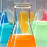 Exitosa prueba de vacuna basada en ADN para combatir la Esclerosis Múltiple