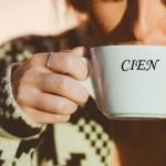Un estudio prueba el efecto del azafrán en pacientes de Esclerosis Múltiple