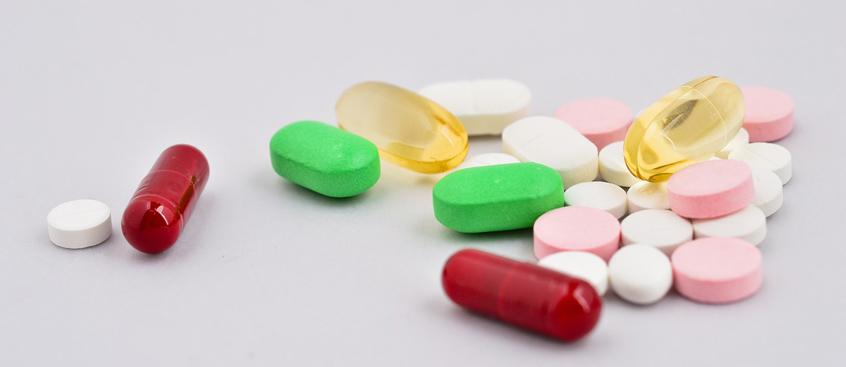 tratamiento oral para la esclerosis múltiple