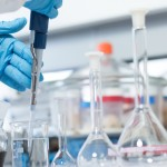 Unas proteínas para reparar el tejido cerebral dañado en la Esclerosis Múltiple