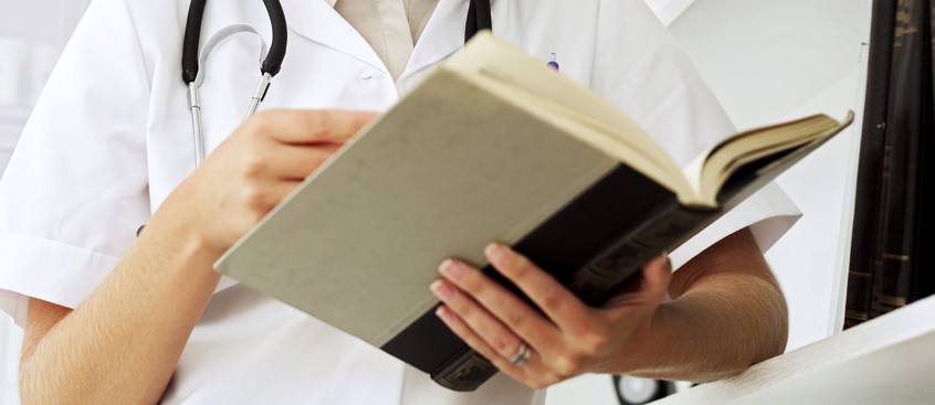 El 52% de los afectados por párkinson tardan en ser diagnosticados