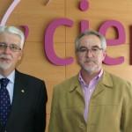 Fundación Caja Rural colabora con la Asociación de Esclerosis Múltiple de Albacete