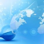 Biogen Idec: Nuevos datos de eficacia y seguridad de sus terapias en Esclerosis Múltiple