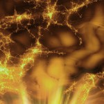 Nuevo enfoque para tratar la Esclerosis Múltiple utilizando células madre embrionarias