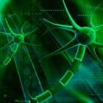 Esclerosis Múltiple: Un nuevo arsenal de fármacos revoluciona la lucha contra la enfermedad