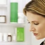 El fármaco Anti-Lingo-1  para la Esclerosis Múltiple supera la primera fase de ensayos