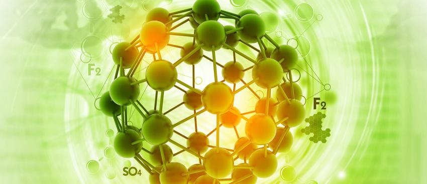 moléculas y esclerosis múltiple
