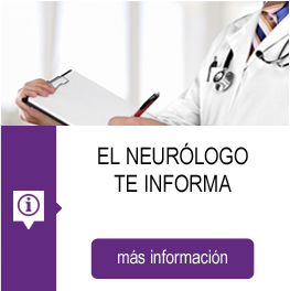 neurologo informa esclerosis multiple