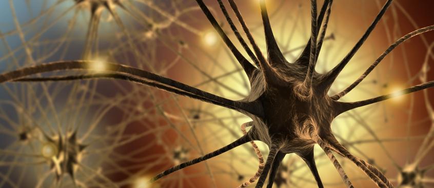 esclerosis múltiple y tratamiento con tysabri