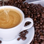 El  consumo de café asociado con un menor riesgo de desarrollar Esclerosis Múltiple