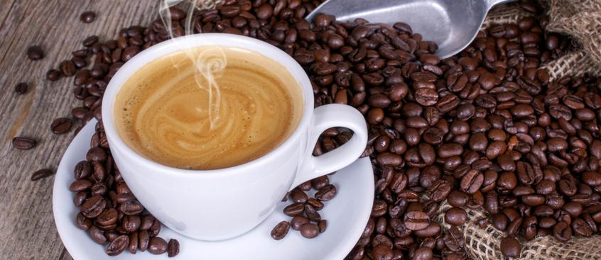 el consumo de cafe y esclerosis múltiple