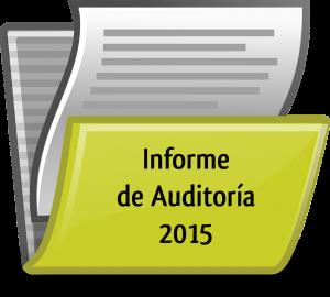 auditoria_2015