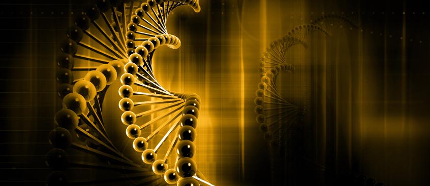 gen asociado a sufrir un ictus