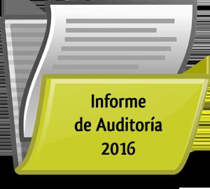 informe_auditoria_2016