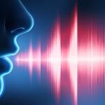 Alteración de la voz y el habla en la Esclerosis Múltiple. Ejercicios y estrategias